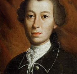 pergolesi-portrait-pergolese-PERGOLESI-giovanni-battista-Ubaldi-Giovanni-Battista-Pergolesi