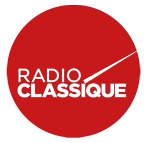 radio-classique-logo-2016
