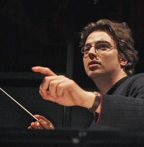Jérémie Rhorer réalise un Mozart régénéré, palpitant