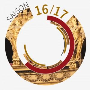 tours-opera-orchestre-grand-theatre-benjamin-pionnier-saison-2016-2017-clic-de-clasiquenews