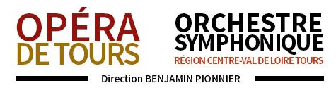 tours-opera-orchestre-saison-2016-2017-vignette-475