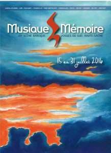 musique et mémoire 2016 visuel grand format 1000