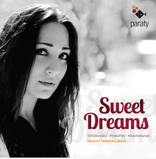 CD,-critique.-Sweet-dreams.-Varduhi-Yeritsyan-classiquenews-critique