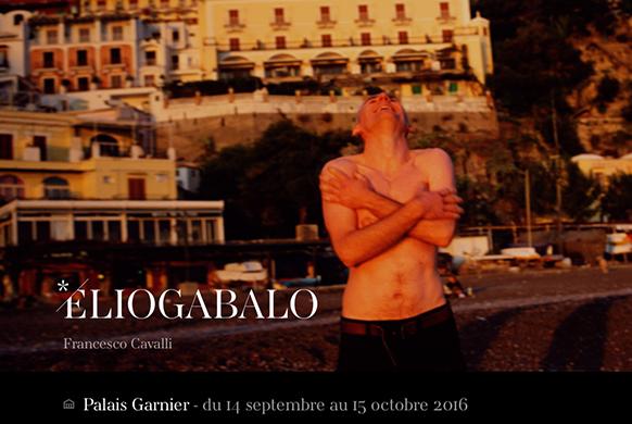 ELIOGABALO-palais-garnier-582-390