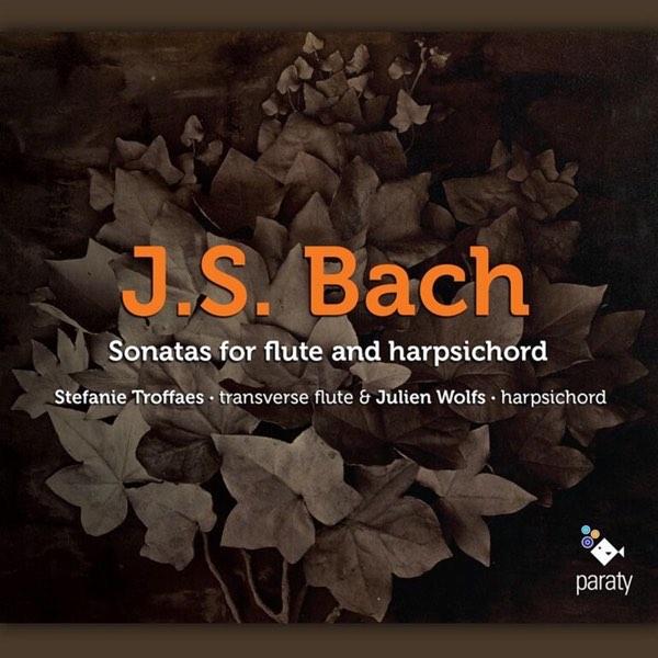 PARATY julien wolfs clavecin clic de classiquenews juillet 2016 bach_3760213650344