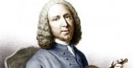 RAMEAU-jean-philippe-compositeur-baroque-francais-552