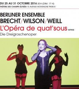 TCE-PARIS-BRECHT-WEILL-opera-quat-sous-presentation-annonce-classiquenews-582