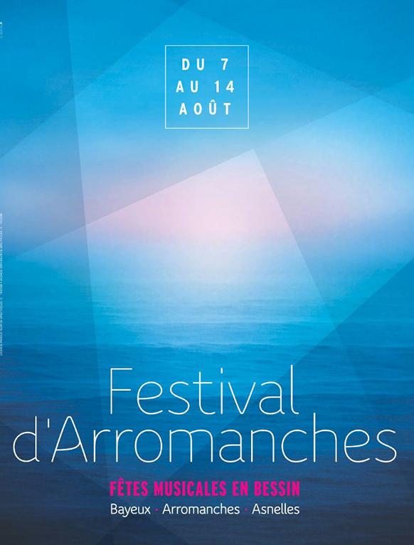 arromanches-bessin-festival-7-au-14-aout-2016-presentation-annonce-classiquenews