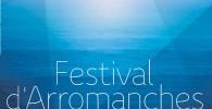 arromanches-festival-aout-2016-vignette-carre-classiquenews