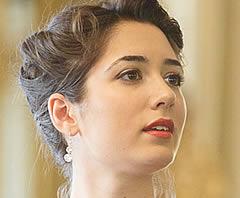 aspromonte francesca soprano haydn penso solo haydn 2032 portrait_aspromonte