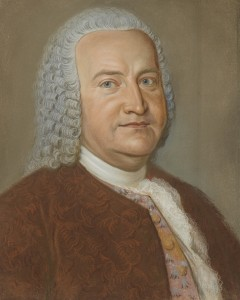 bach-jean-sebastien-pastel-582-portrait-2015-messe-en-si-classiquenews-william-christie-582-Pastell_Terry_klein