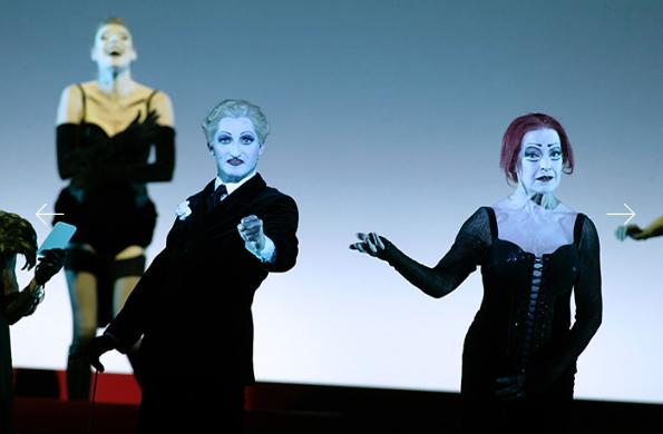 brehct-weill-wilson-opera-quat-sous-presentation-critique-review-classiquenews