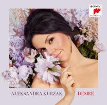 cd kurzak desire cd critique opera classiquenews