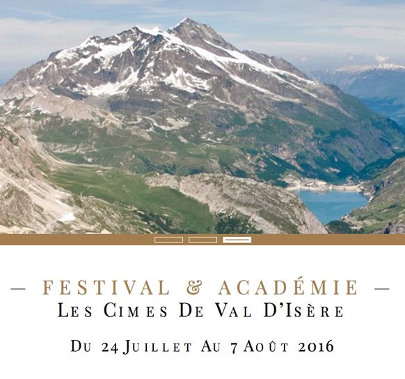 cimes-val-d-isere-2016-vignette-582