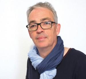 creux-fabrice-musique-et-memoire-festival-Fabrice-Creux,-directeur-artistique