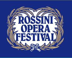 festival-de-pesaro-logo-rossini-2016-juan-diego-florez-donna-del-lago