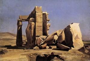 gleyre-ruines-degypte-582-390-egypte-felicien-david