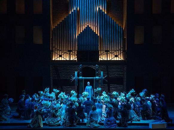 gounod-faust-nicolas-joell-toulouse-opera-p-nin-compte-rendu-critique opera-classiquenews