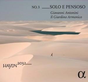 haydn-2032-solo-e-pensoso-il-giardino-armonico-francesca-aspromonte-cd--alpha-review-compte-rendu-critique-cd-CLIC-de-classiquenews-juillet-2016