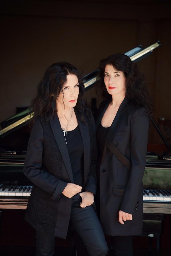 labeque katia et marielle piano quatre mains classiquenews