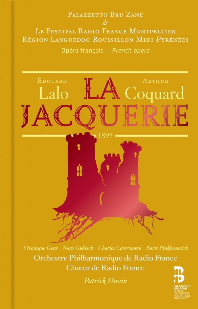 eess_15_12_La_jacquerie_cov_af_cc