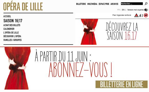 lilleopera-saison-lyrique-2016-2017-abonnez-vous-582-temps-forts-selection-operas-lille-classiquenews-582