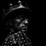 lohengrin-angers-nantes-opera-582-390