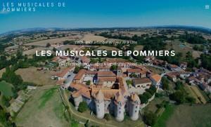 pommier-musicales-de-pommier-582-presentation-festival-classiquenews-adrien-et-christian-pierre-la-marca