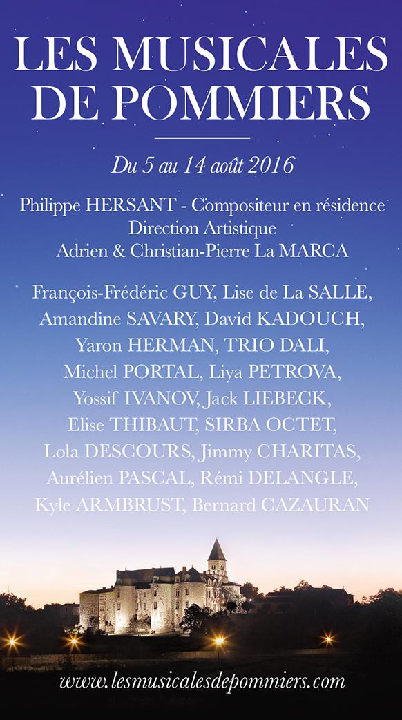 pommiers-grande-affiche-festival-les-musicales-582-Affiche---artistes-Les-Musicales-de-Pommiers