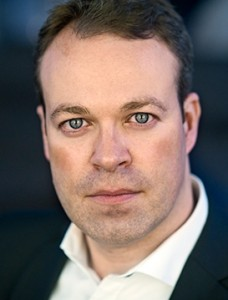 reiland david face vignette maestro classiquenews