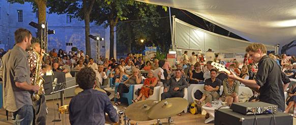 saintes-festival-2016-ambiance-presentation-temps-forts-classiquenews
