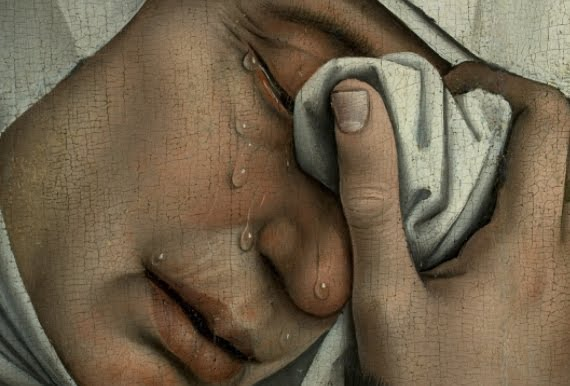 stabat mater pergolesi rossini lagrimas_weyden1-1
