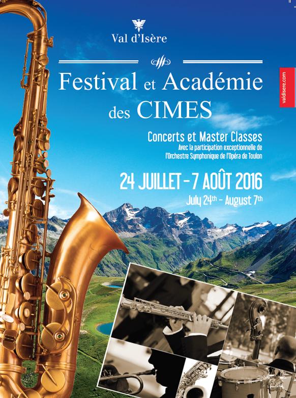 val d isere les cimes 2016 presentation classiquenews 582