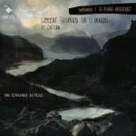 wagner cd critique review compte rendu paraty cd juillet 2016 classiquenews commentsiegfriedcouverture