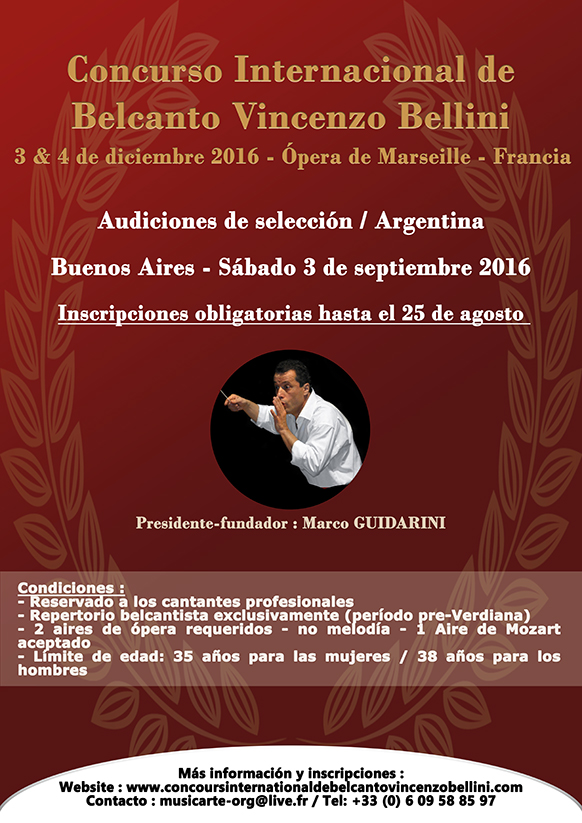 BELLINI-competition-bellini-concours-audition-in-Buenos-aires-argentina-Audicion-Argentina--4aug16