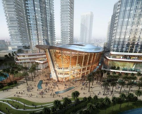 Dubai+Opera+by+Emaar+4