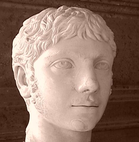 Elagabalo_(203_o_204-222_d.C)_-_Musei_capitolini_-_Foto_Giovanni_Dall'Orto_-_15-08-2000