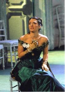 JAHO Ermonela-Jaho-La-Traviata