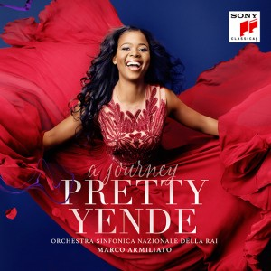 YENDE-pretty-cd-a-journey-582-582-cd-review-cd-compte-rendu-classiquenews-clic-de-classiquenews-Pretty-Yende-Cover