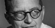chostakovitch-compositeur-dmitri-classiquenews-dossier-portrait-1960_schostakowitsch_dresden