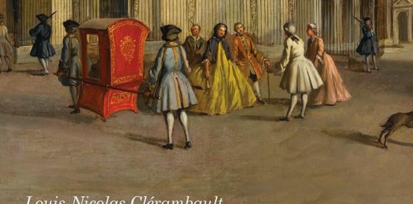 clerambault-motets-pour-3-hommes-fabien-armengaud-cd-paraty-review-announce-compte-rendu-critique-presentation-CLASSIQUENEWS-PARATY516141_couv---copie