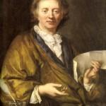 couperin-582-722-francois-couperin-le-grand-portrait-grand-format-classiquenews-portrait-anonyme