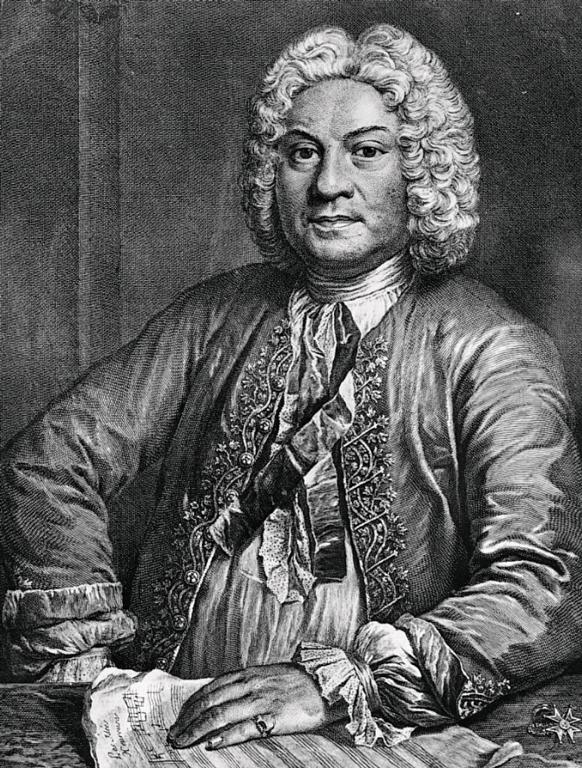 couperin-francois-portrait-compositeur-baroque