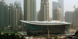 dubai new opera nouvel opera de dubai inauguration first premiere for dubai opera classiquenews