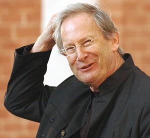 gardiner-john-eliot-gardiner-maestro-handel-haendel-oratorio-cd-decca-coffret-review-critique-classiquenews