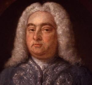handel-haendel-portrait-582-grand-portrait-handel-haendel