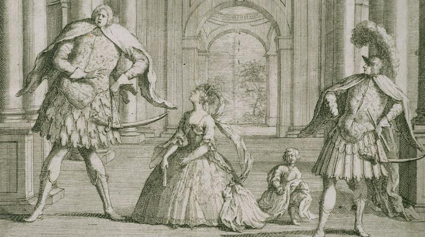 handel_06 flavio 1728 Farinelli Cuzzoni senesino opera handel in london