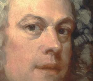 hogarth-william-portrait-man-homme-dossier-special-handel-haendel-classiquenews-582-vignette