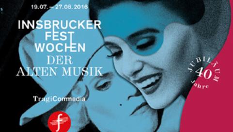 innsbruck-festspiel-festival-festwochen-ancien-musik