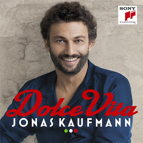 kaufmann-jonas-tenor-CLIC-de-classiquenews-DOLCE-VITA-cd-review-cd-comptre-rendu-critique-classiquenews-cd-jonas-kaufmann-582-582